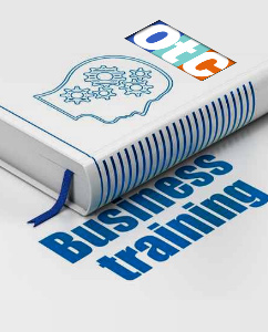 Business, finance and investment training courses